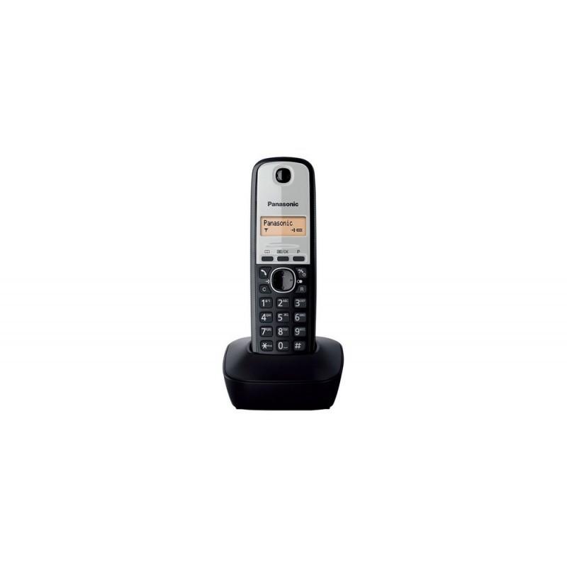 PANASONIC KX TG1911FXG TELEFON