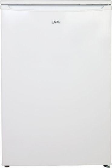 VOX KS1450 FRIZIDER