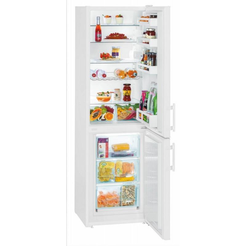 Liebherr frižider CU 3311 Comfort
