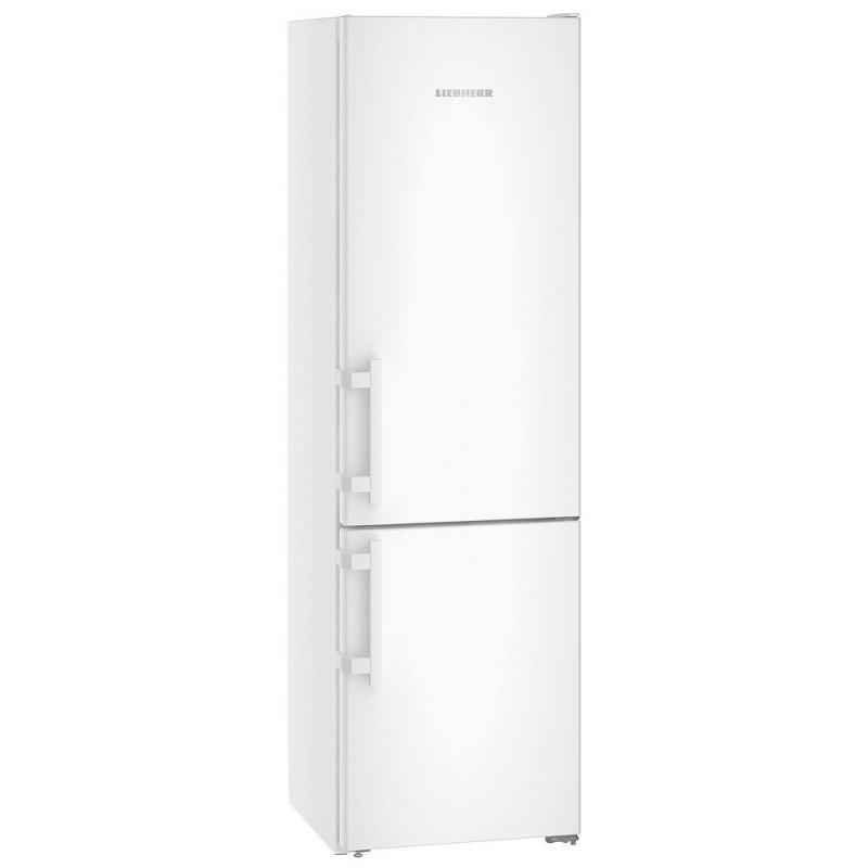 Liebherr frižider CU 4015