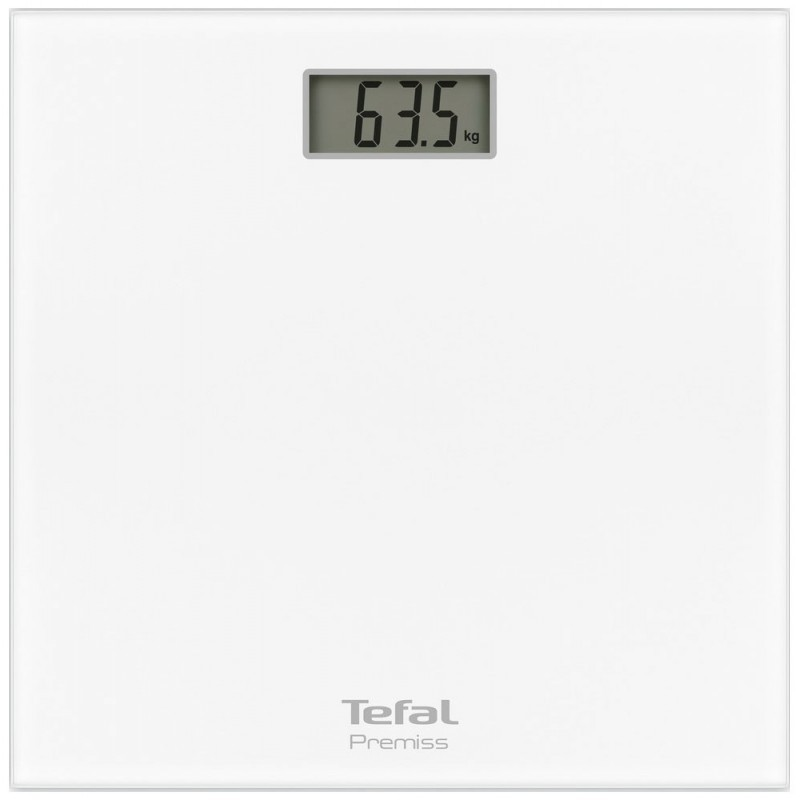 TEFAL PP1061 VAGA