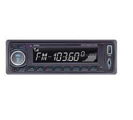 XPLORE XP5922 AUTO RADIO