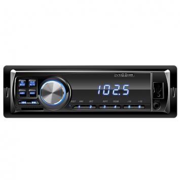SAL VB1000BL AUTO RADIO