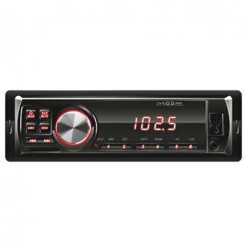 SAL VB1000RD AUTO RADIO