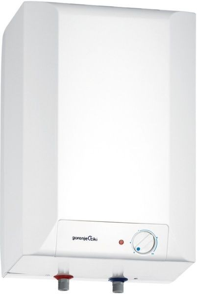 GORENJE TEG10ON VM BOJLER