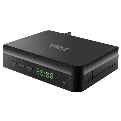 VIVAX IMAGO DVB-T2 154 RISIVER