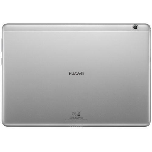 HUAWEI T3 10 LTE TAMNO SIVI TABLET