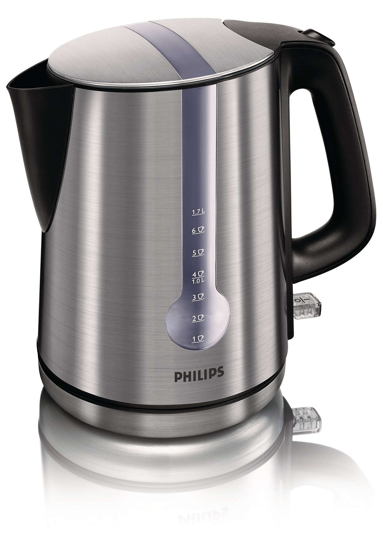 PHILIPS HD4670 KUVALO