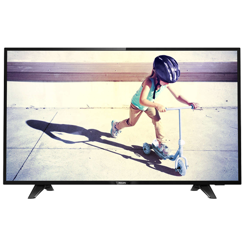 PHILIPS 49PFS4132/12 FULL HD TV