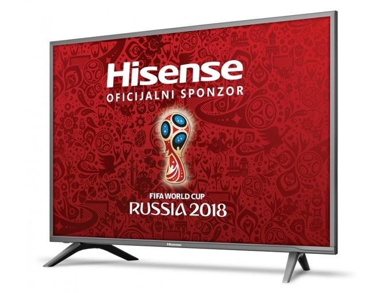 HISENSE HE32M2165HTS LED TV