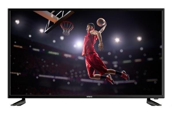 VIVAX 40LE78T2S2 LED TV