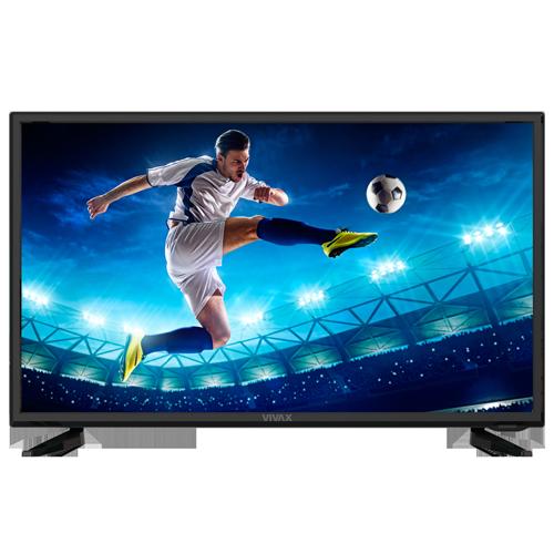 VIVAX 32LE77SK LED TV