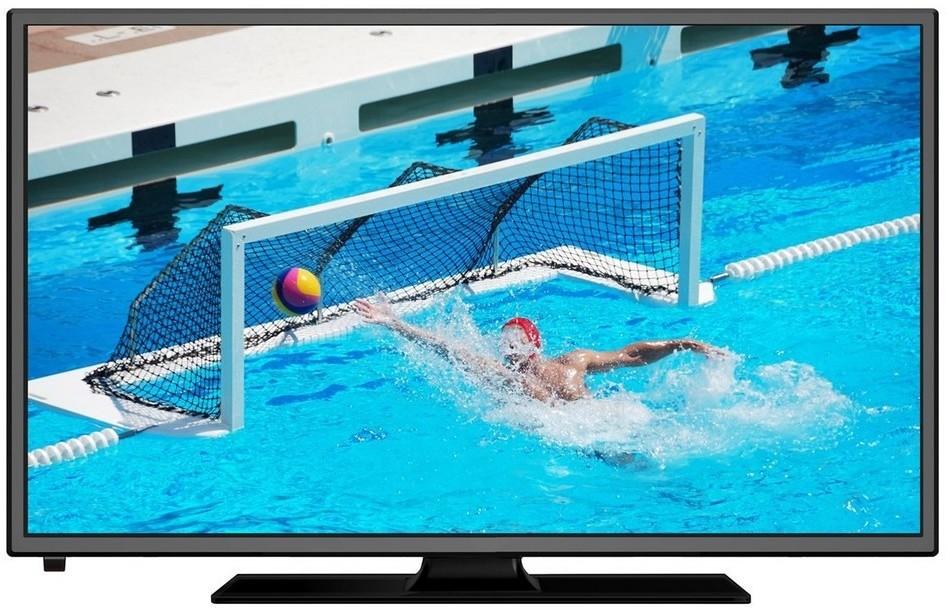 VIVAX 24LE76T2 LED TV