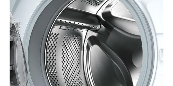 Bosch masina WAN 20260BY