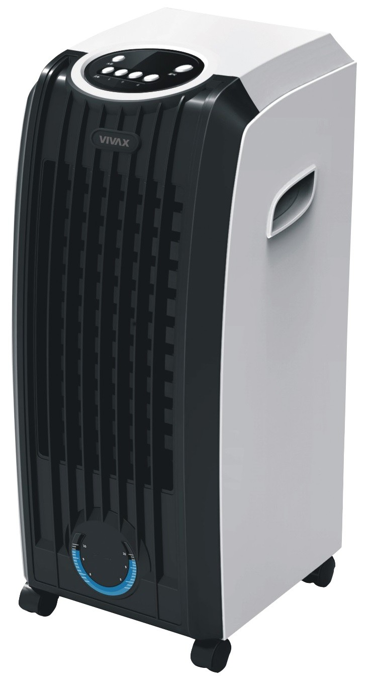 VIVAX AC6081 VENTILATOR