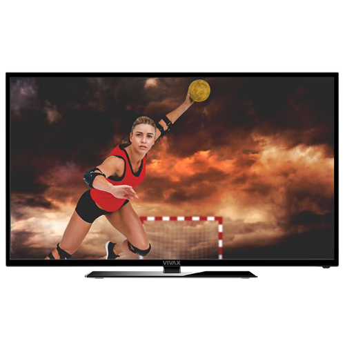 VIVAX 49LE75SM T2 LED TV