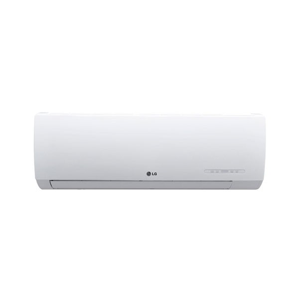 LG klima uređaj LG K12EHC