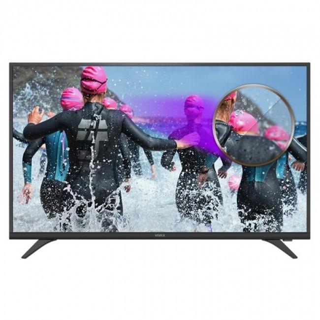 VIVAX 49LE76SM LED TV