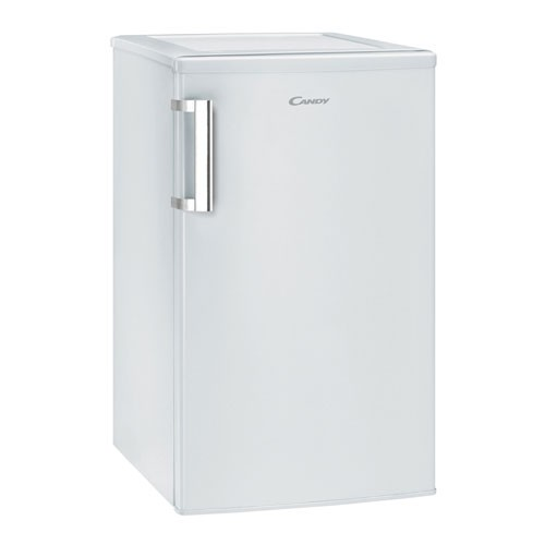 CANDY CCTOS502WH FRIZIDER