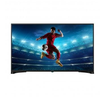 VIVAX 40S60T2S2 LED TV
