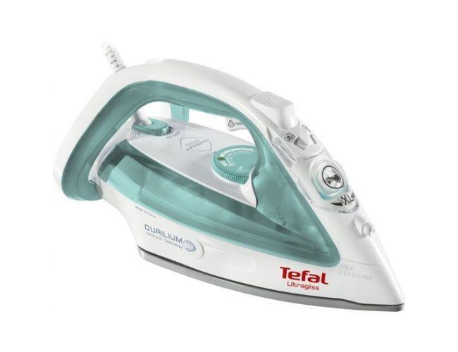 TEFL FV4951 PEGLA