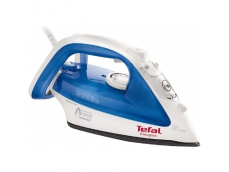 TEFAL FV1511 PEGLA