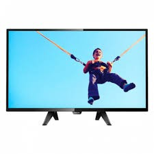 PHILIPS 32PHS5302 12 LED TV