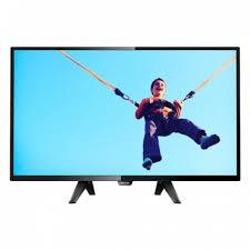 PHILIPS 32PHS5302 12 LED TV