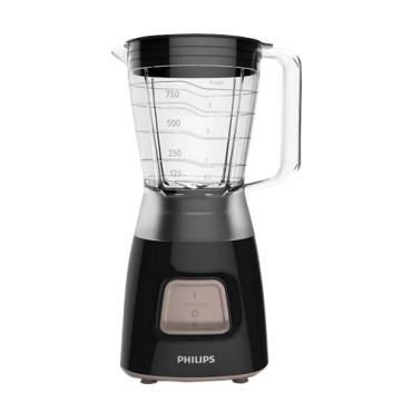 PHILIPS HR2052 90 BLENDER