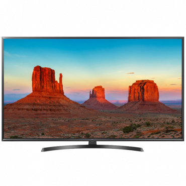 LG 55UK6470PLC LED TV