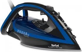 TEFAL FV5648 PEGLA