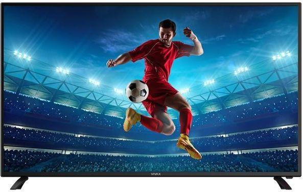VIVAX 49LE78T2S2SM LED TV