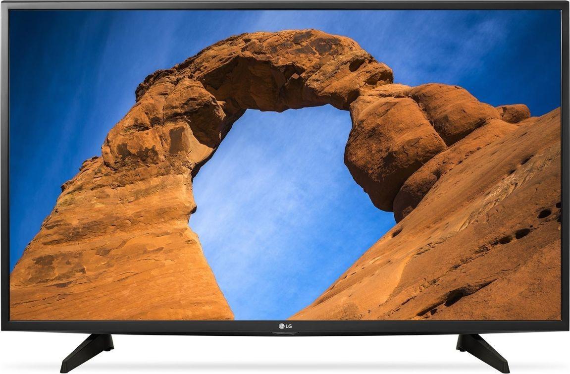 LG 43LK5000PLA LED TV