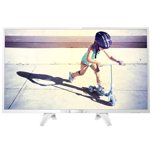 PHILIPS 32PHS4032/12 LED TV