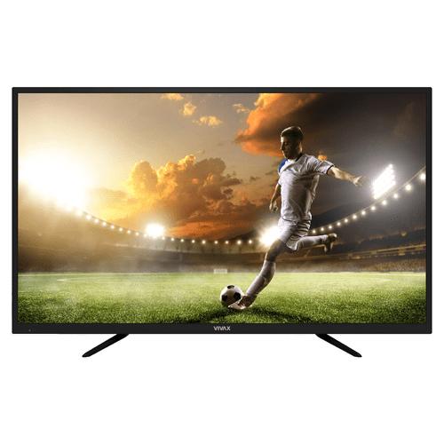 VIVAX 55UHD121T2S2 LED TV