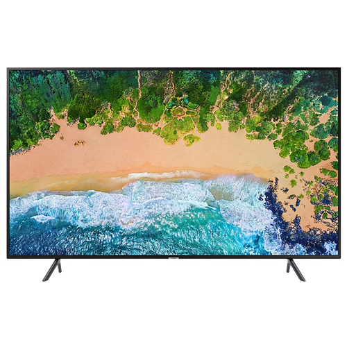 SAMSUNG EU49NU7172UXXH LED TV
