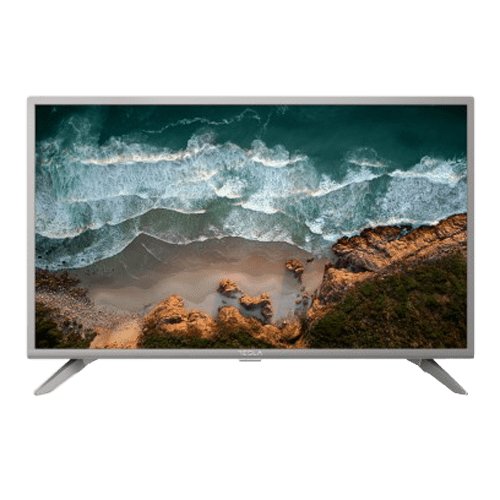 TESLA 43T319SF LED TV