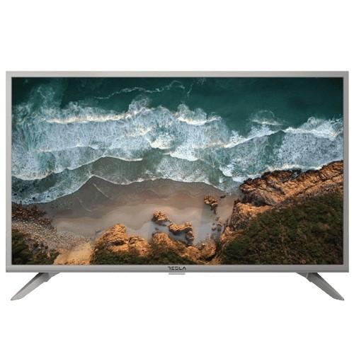 TESA 32T319SHS LED TV