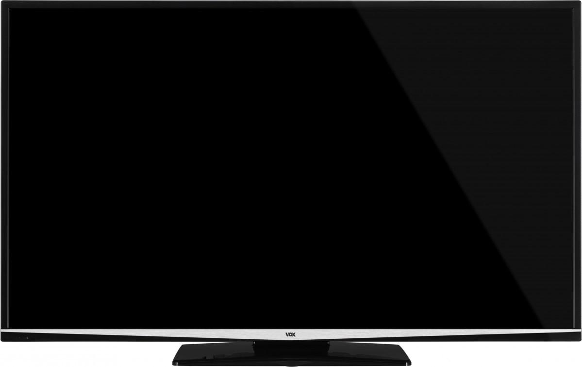 VOX 49DSW471B LED TV