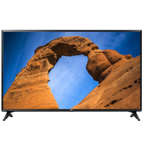 LG 43LK5900PLA SMART TV