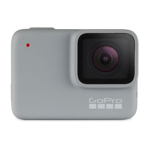 GoPro HERO7 White CHDHB-601-FW AKCIONA KAMERA