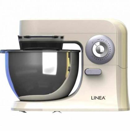 LINEA LMP- M0421 MIKSER