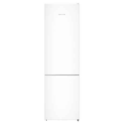 LIEBHERR CN4813 COMFORT FRIZIDER