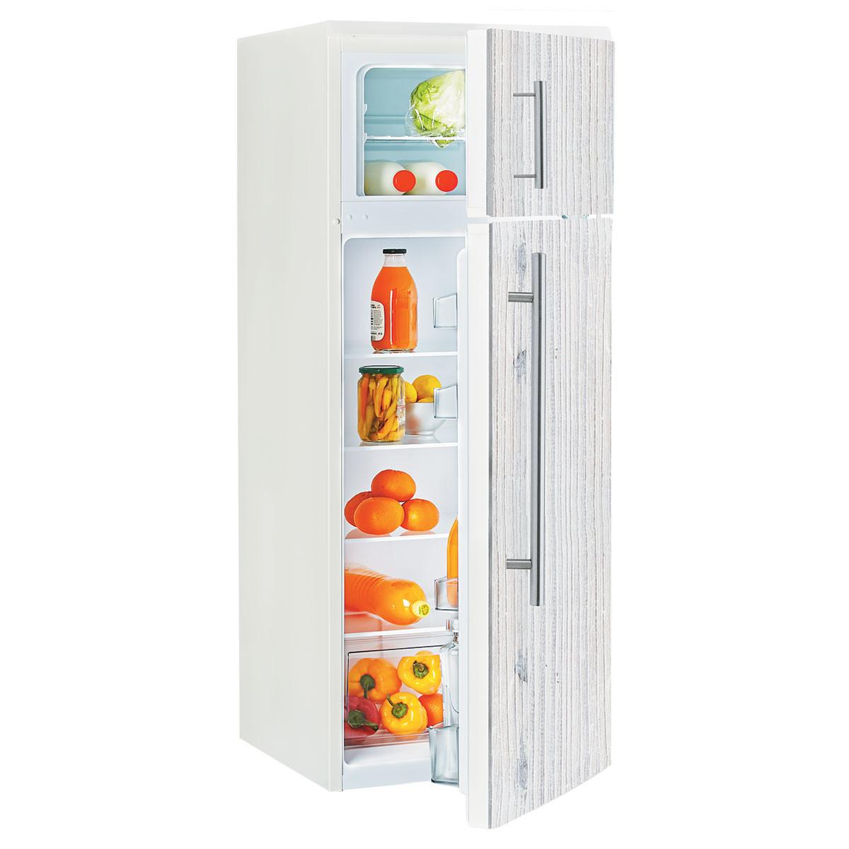 VOX IKG2600 (OS) FRIZIDER UGRADNI