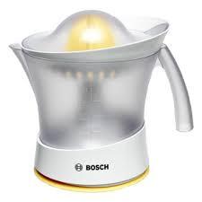 BOSCH MCP3000 CEDILJKA