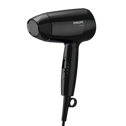 PHILIPS BHC010 10 FEN