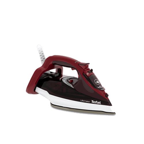 TEFAL FV9775 PEGLA