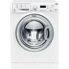ARISTON WMF701 EU VES MASINA