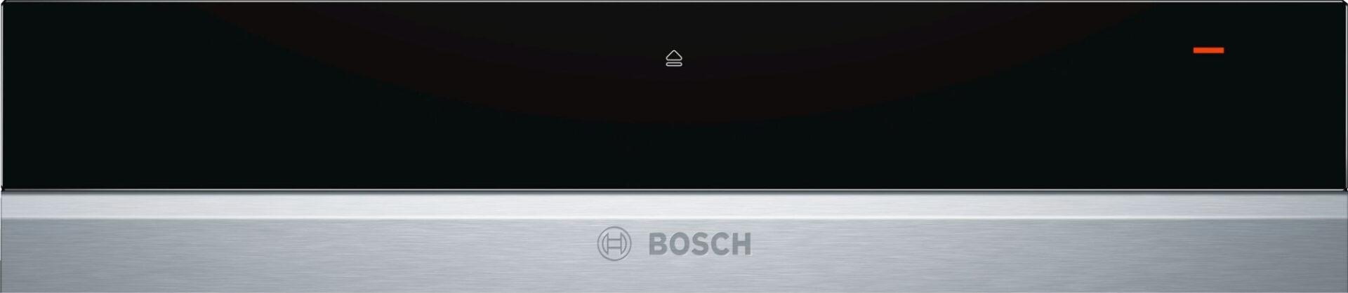BOSCH BIC630NS1 UGRADNA PLOCA