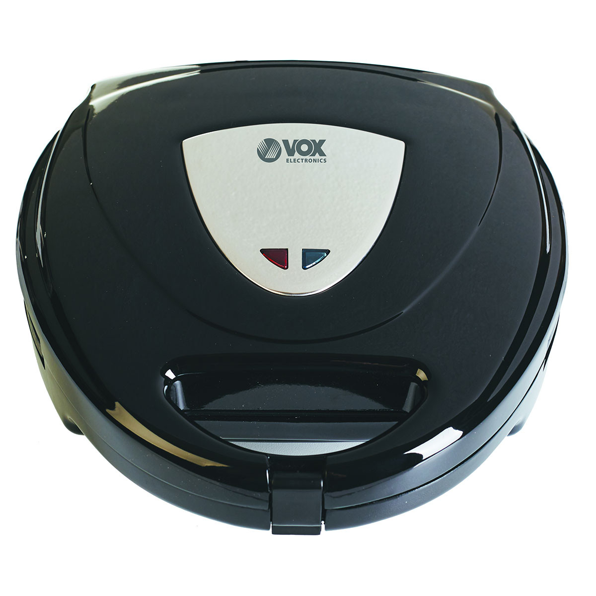 VOX SM3228G TOSTER